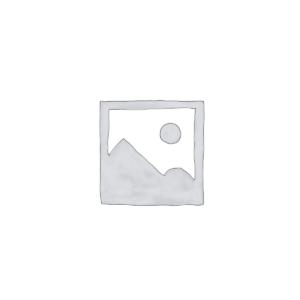 Coliere Murano